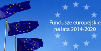 Dotacje- co i jak? Bezpłatne konsultacje dotyczące funduszy unijnych-18720