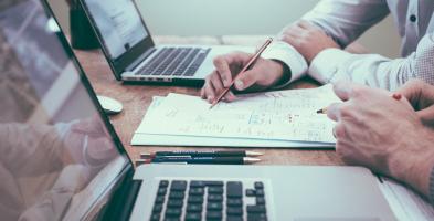 Jak usprawnić funkcjonowanie firmy w internecie? Bezpłatne szkolenie-19075