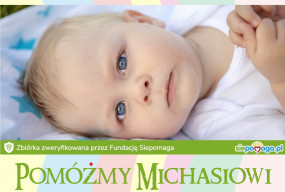 Kiermasz charytatywny w Kosowie Lackim-25805