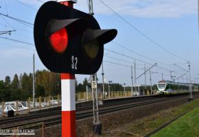 Tragiczny wypadek na torach kolejowych-25896