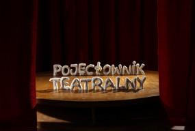 Teatralny projekt Mazowieckiego Instytutu Kultury-25929