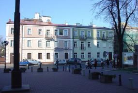 Splendor Podlasia w Muzeum Diecezjalnym-25933