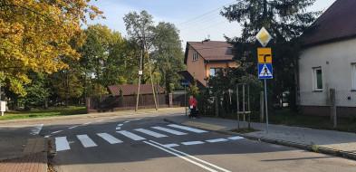 Zmiana organizacji ulic w Mińsku Mazowieckim-25950