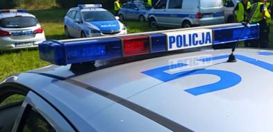 Poszukiwany mężczyzna w rękach policji-26004