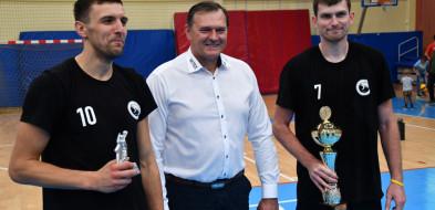 Pierwsza wygrana KPS w nowym sezonie-26014