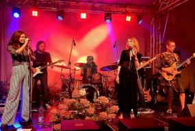 Rockowy koncert na stronie CKiS Siedlce-26326