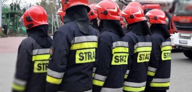 Samorządowe wsparcie dla strażaków-26350