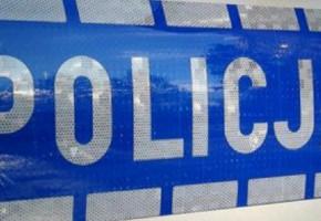 Internauci pomogli zatrzymać sprawców kradzieży-26882