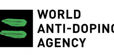 Dotkliwa kara w związku z aferą dopingową-26984