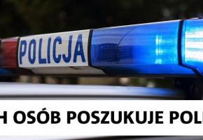 Poszukiwani przez siedlecką policję-26991
