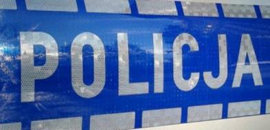 Poszukiwani świadkowie wypadku-27042