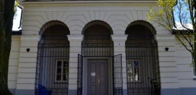 Wrzutnia biblioteczna otwarta-27063