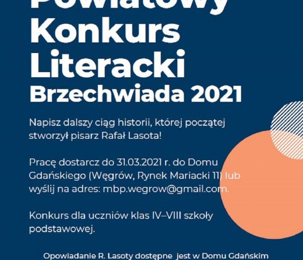 Młode pisarki i młodzi pisarze poszukiwani!-27075