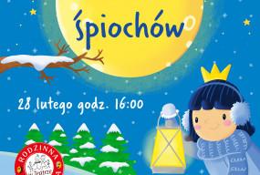 """""""Kraina śpiochów"""" na żywo już 28 lutego!-27441"""