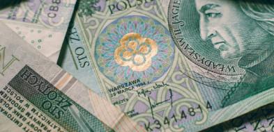 Znaleziono pieniądze-27523