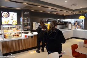 Takich burgerów tam się nie spodziewasz! McDonalds ujawnia plany-27524