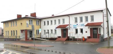 Obniżona subwencja w gminie Stara Kornica-27614