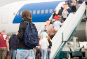 """Ta linia lotnicza wprowadza specjalny """"paszport"""". Co to oznacza dla pasażerów?-27617"""