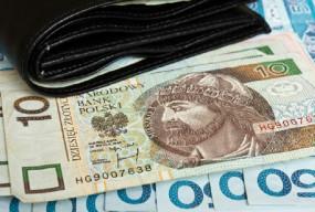 Będziesz wiedział, ile zarabiają twoi koledzy z pracy? Jest nowy plan dotyczący pensji-27623