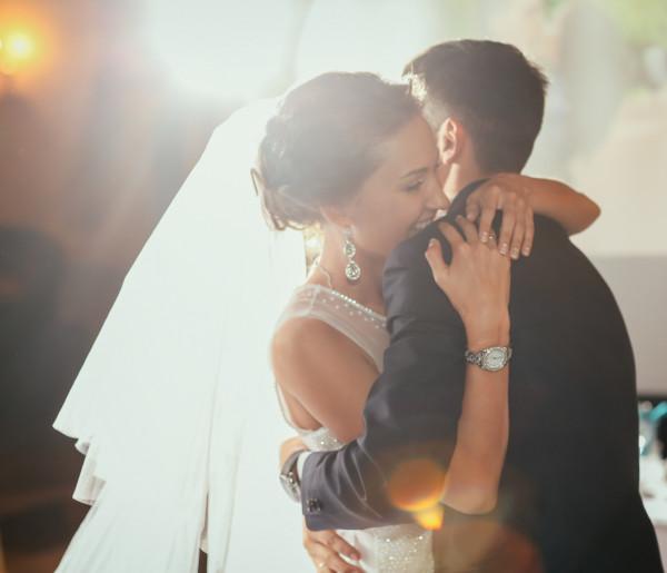 Kiedy wrócą wesela? Minister zdrowia daje nadzieje nowożeńcom!-27624