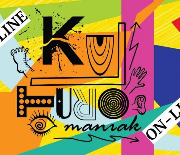 """""""Kulturomaniak"""" w Mrozach!-27632"""