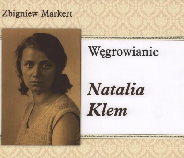 Poznajcie Natalię Klem-28094