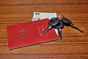 Wielkie zmiany w rejestracji aut. To ułatwienie dla kupujących!-28112