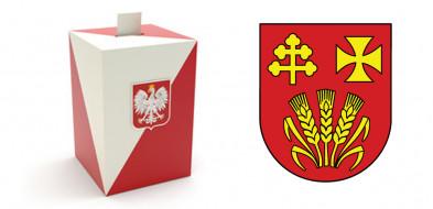 Nowy termin wyborów uzupełniających w gminie Olszanka-28116