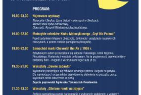 Noc Muzeów 2021 w Siedlcach-28454