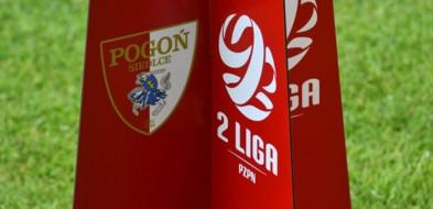 Ciąg dalszy afery dopingowej w Pogoni-28465