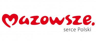 Samorząd Mazowsza doceni młodych artystów-28467