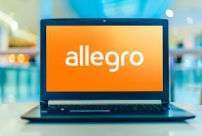 """Ważna zmiana na Allegro. Koniec z """"przypadkowymi"""" zakupami-28475"""