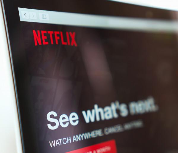Tajemniczy projekt Netflixa. Szukają chętnych także u nas-28482