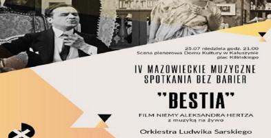 IV Mazowieckie Muzyczne Spotkania bez Barier-29491