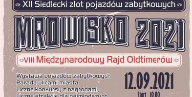 Wyjątkowa edycja Mrowiska-30223