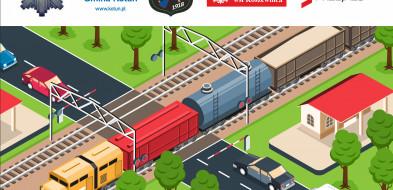 Bezpieczny przejazd w Koszewnicy-30297