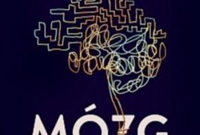 """Opis książki """"Mózg incognito"""" D. Eagleman, Wydawnictwo ZYSK i S-KA-30445"""