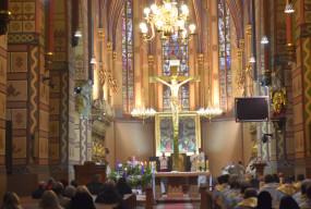 To wydarzy się w kościołach w całej Polsce! Pokaże całą prawdę-30481