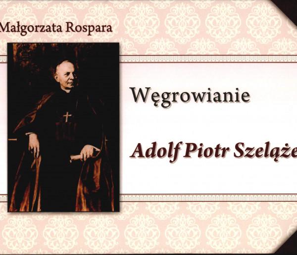 """Nowa publikacja w serii """"Węgrowianie""""-30491"""