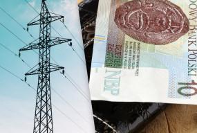 Tyle dopłacą do rachunku za prąd. Znamy kwoty!-30930