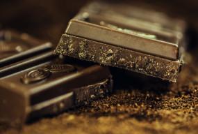 Pod żadnym pozorem nie jedz tej czekolady! Może zawierać...-30935