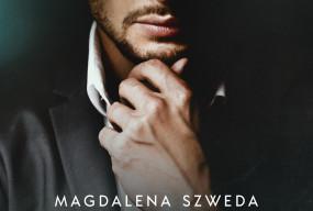 """Debiutancka powieść Magdaleny Szwedy """"Król Midas"""", Wydawnictwo NieZwykłe-30949"""