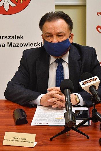 Konferencja prasowa władz Mazowsza-2044