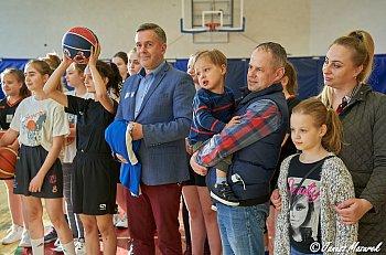 Sportowcy dla Mateuszka-2143