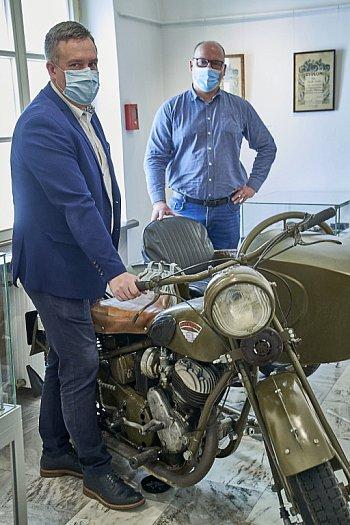 Motocykle i Siedlce w obiektywie-2144