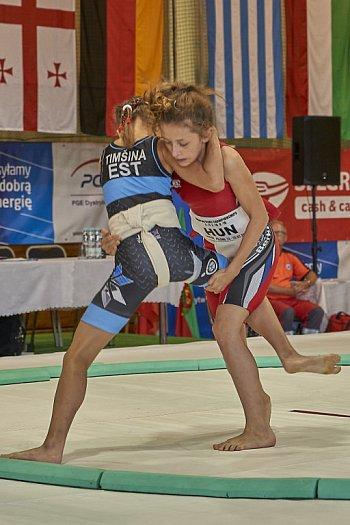 Mistrzostwa Europy w sumo-2199