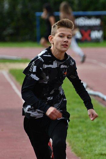 Zawody im. Henryka Jakimiaka-2261