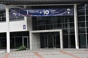 Międzynarodowa konferencja w Siedlcach-2265