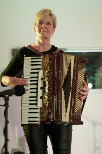 Muzyka akordeonowa żyje i rozwija się-2288